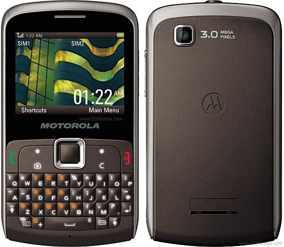Motorola ex115 cell phone price, wholesale