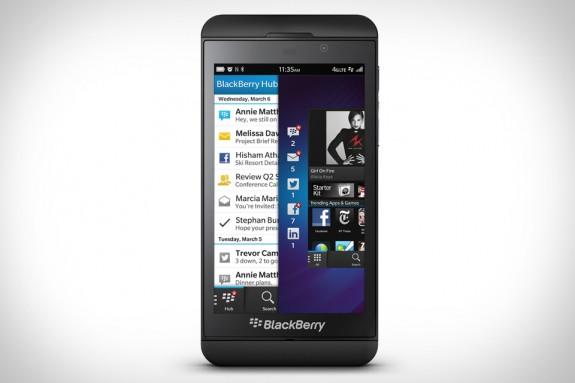 blackberry z10, blackberry distributors