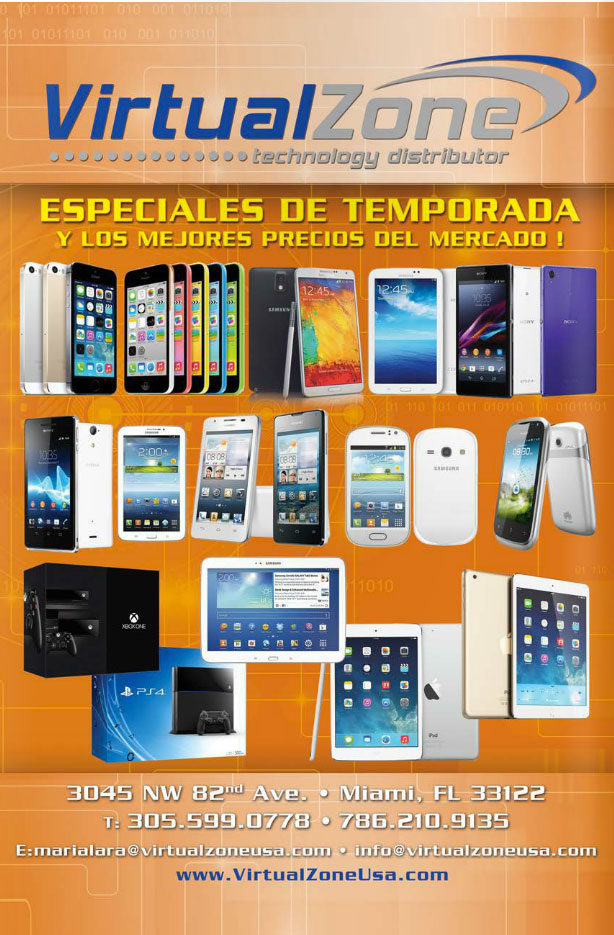 wholesale distributor of cell phones, accessories