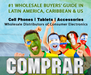 wholesale cell phone, accessory guide