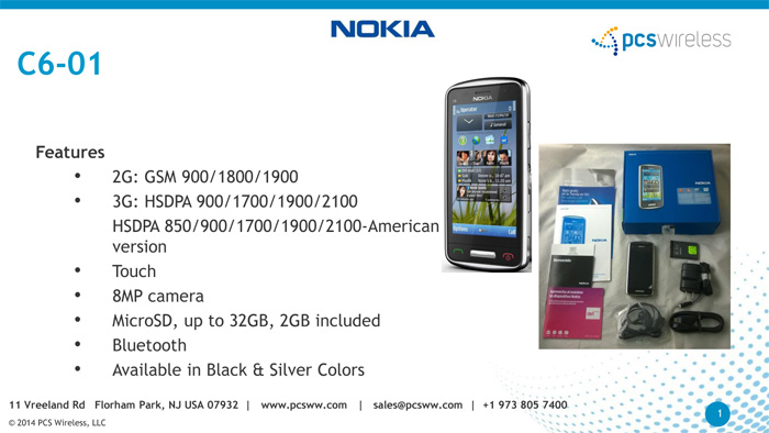 nokia c6-01 supplier, nokia cell phone wholesale