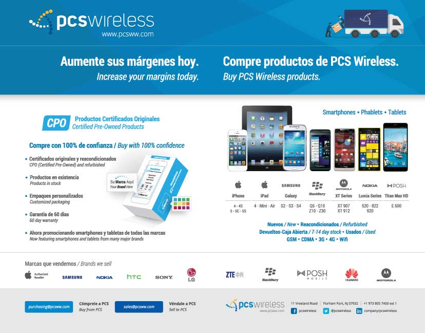 wholesale supplier cell phones, tablets, accessories