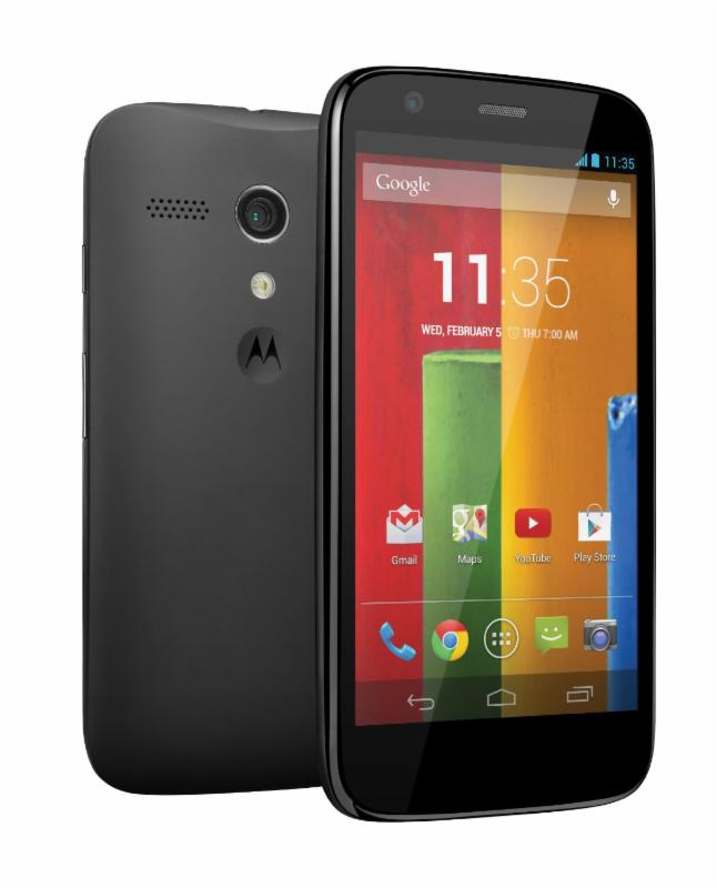 wholesale moto g cell phones