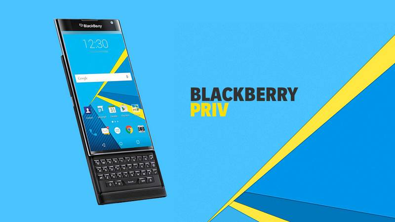 wholesale blackberry cell phone distributor, blackberry priv cell phone