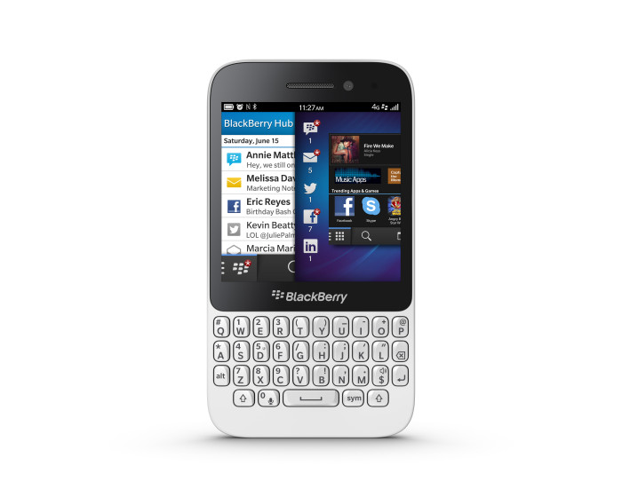 blackberry q5 wholesale cell phone unlocked