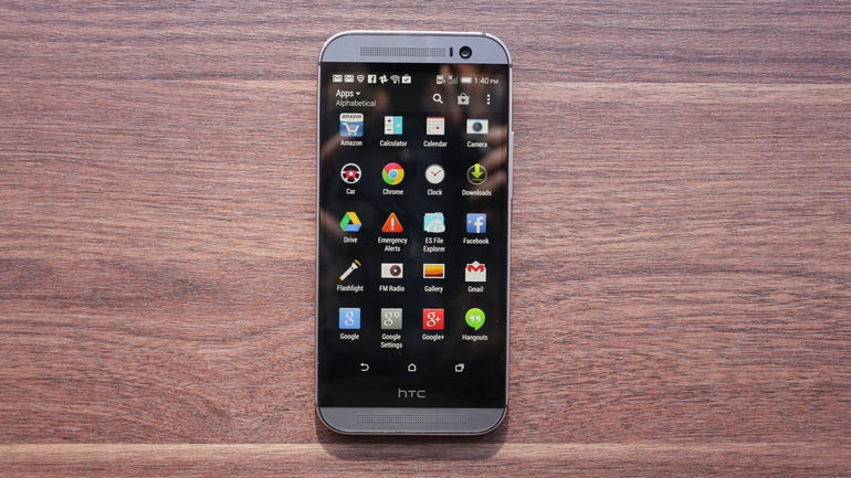 wholesale htc m8 cell phones