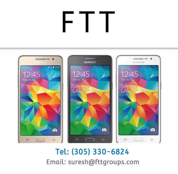 samsung wholesale cell phones, grand prime duos