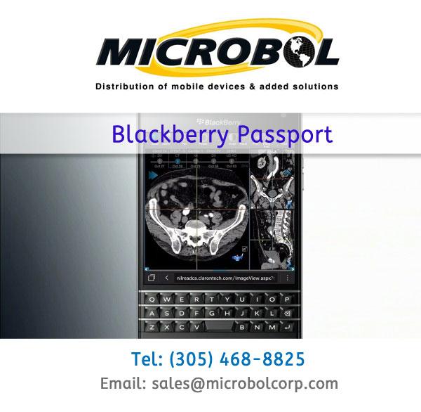 wholeale supplier of blackberry passport