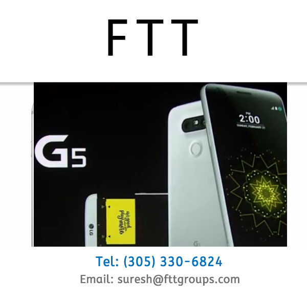 lg g5 wholesale cell phones