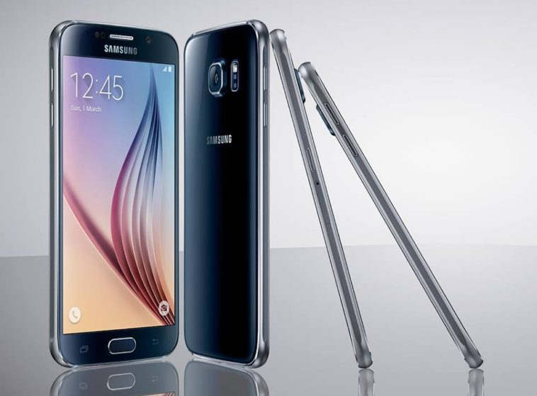 s6 cell phones wholesale distributor