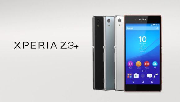 wholesale distributor of sony z3 cell phones