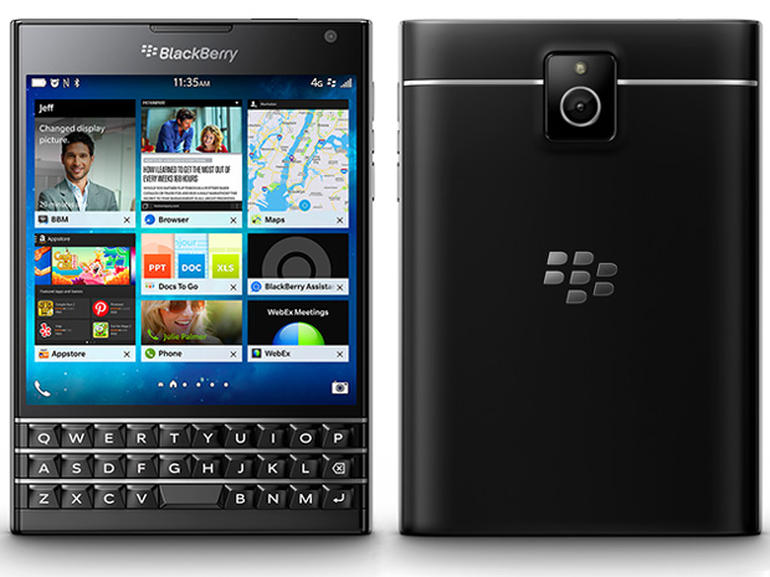 wholesale blackberry cell phones