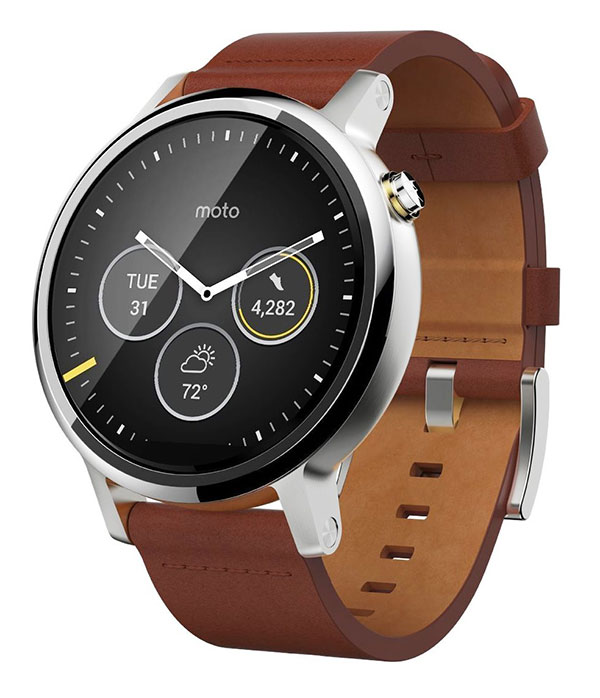 motorola watch wholesale distributor