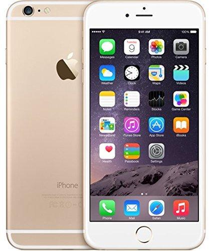 iphone 6 plus wholesalers