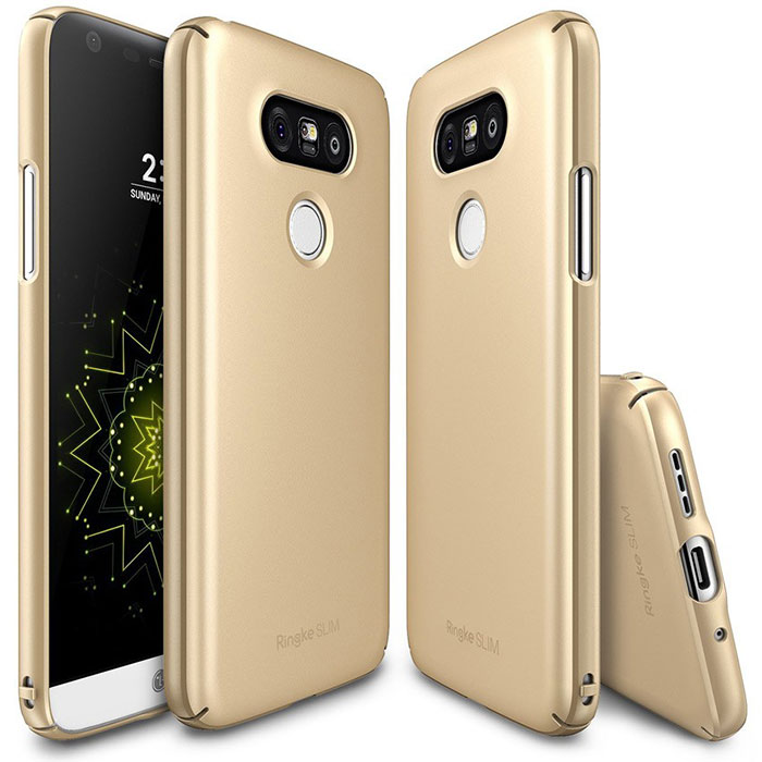 lg g5 gold wholesale cell phones