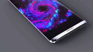 samsung galaxy s8 coming soon, new features