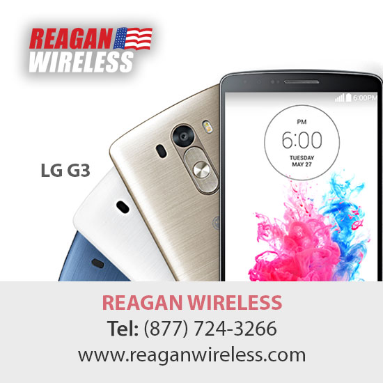 lg g3 wholesale cell phones