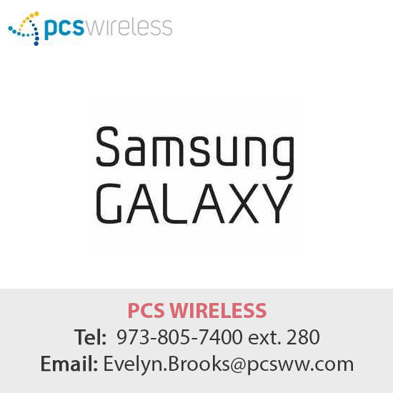 wholesale samsung cell phones