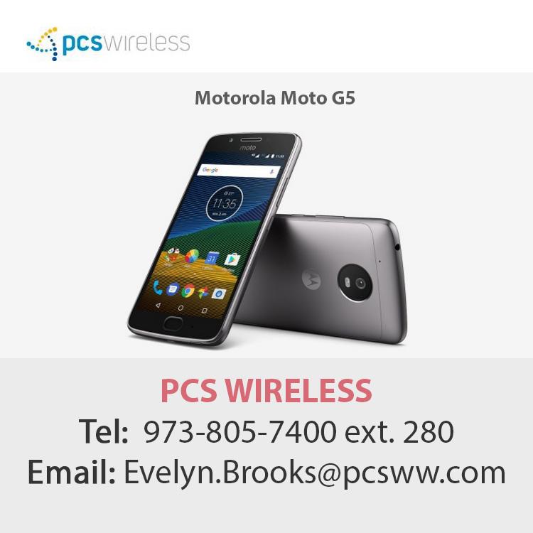 wholeasale cell phones motorola