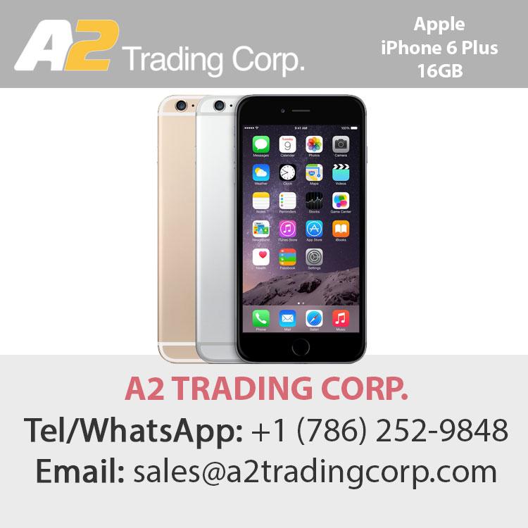 wholesale unlocked cell phones