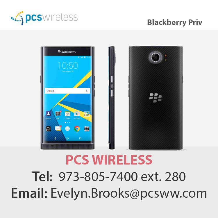 wholesale cell phone distributor