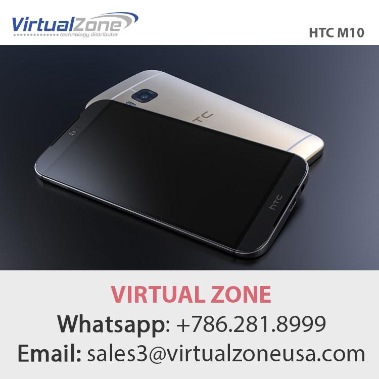 unlocked wholesale cell phones