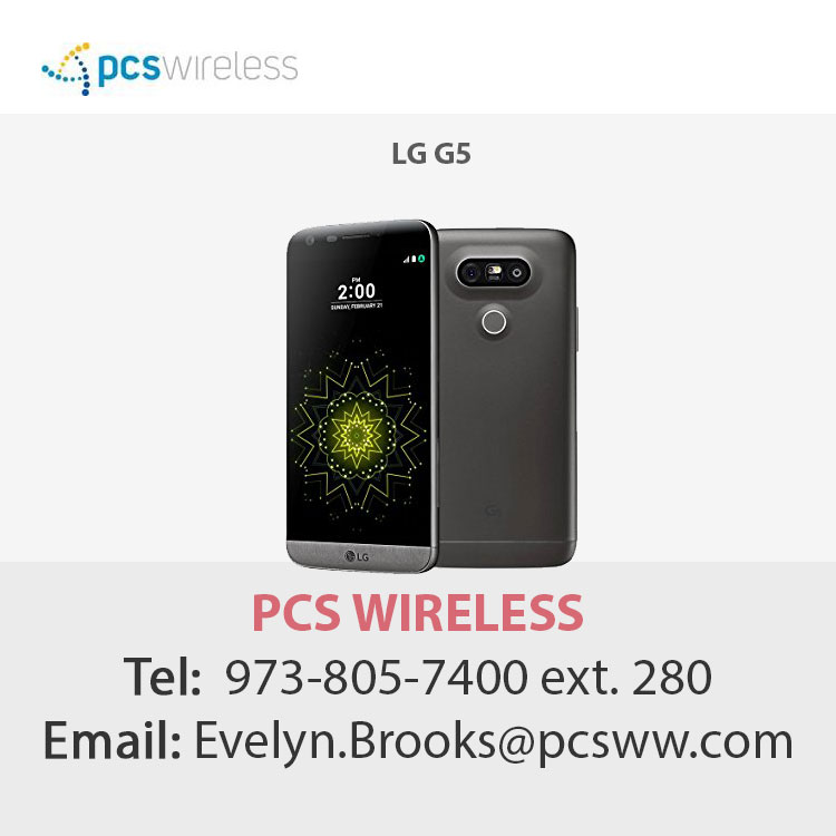 unlocked wholesale cell phones