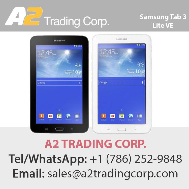 wholesale tablets