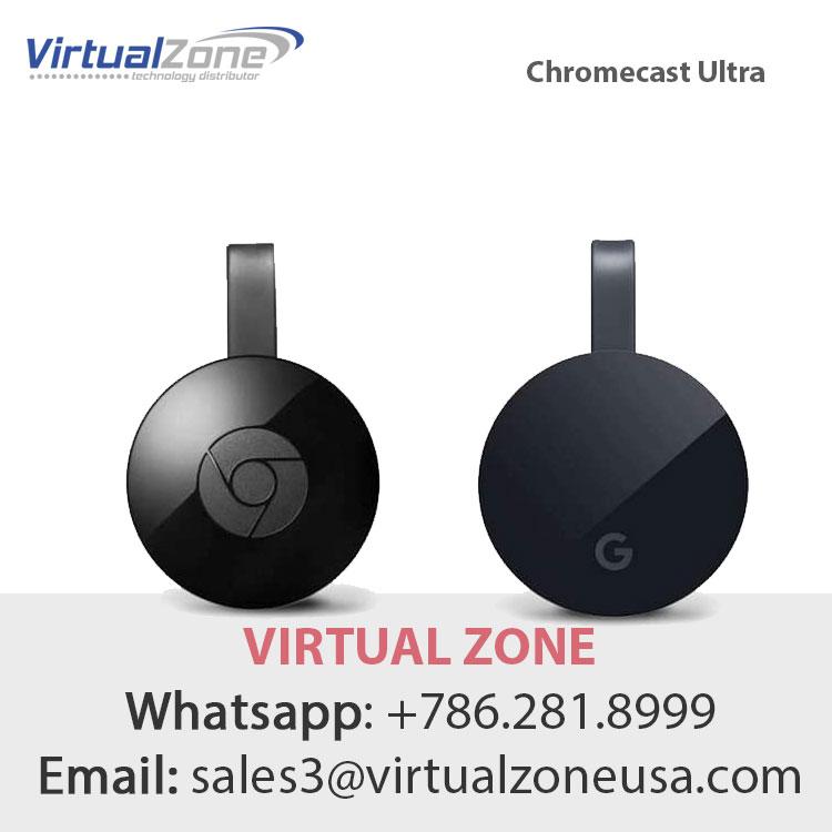 ultra chromecast wholesale