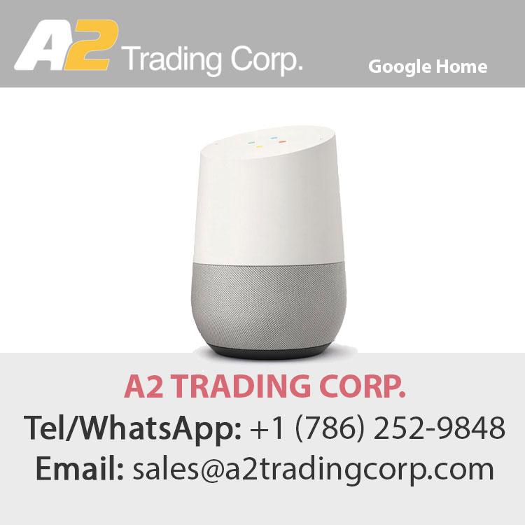 home automation wholesale