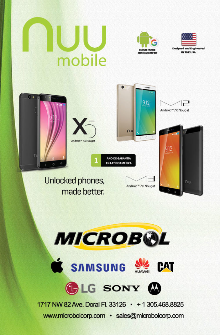wholesaler of unlocked cellphones