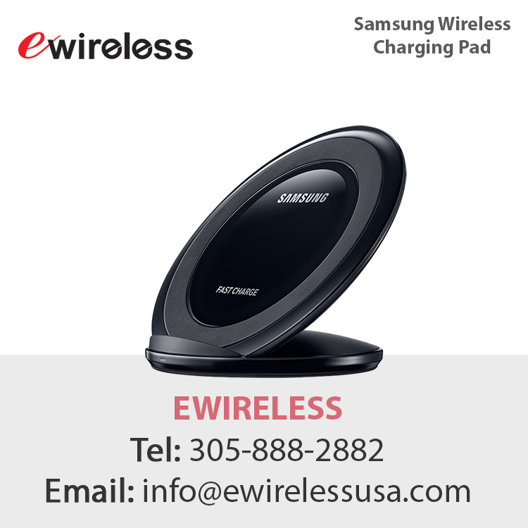 wholesale wireless chargers