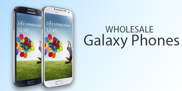 wholesale cell phones - galaxy
