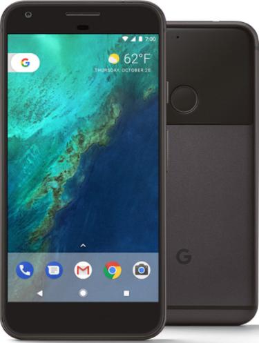 wholesale google pixel