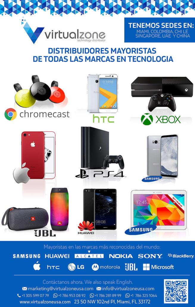 wholesaler of chromecast, consumer electronics
