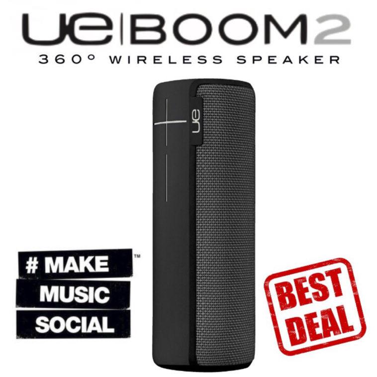 wholesale bluetooth speakers