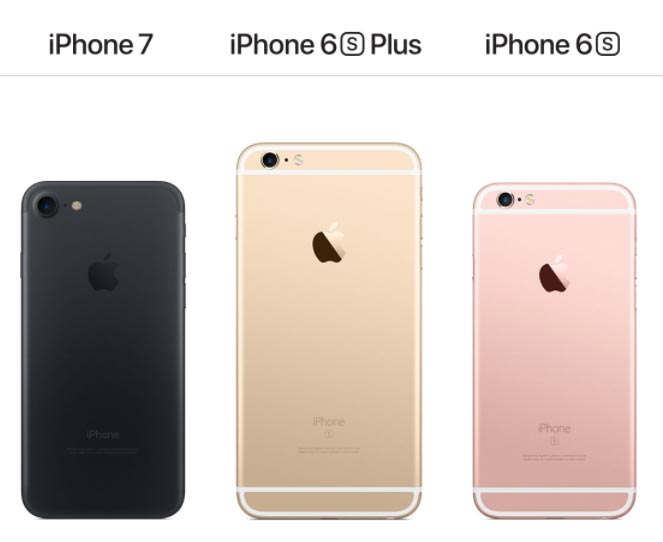 wholesale iphone cell phones