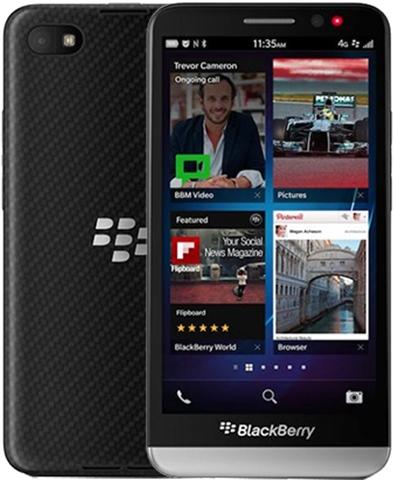 wholesale blackberry z30