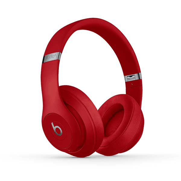 wholesale beats by dre