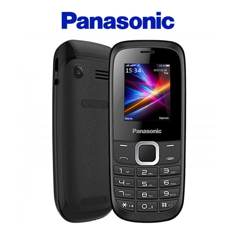 wholesale panasonic cell phones