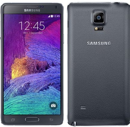 samsung note 5 wholesale distributor
