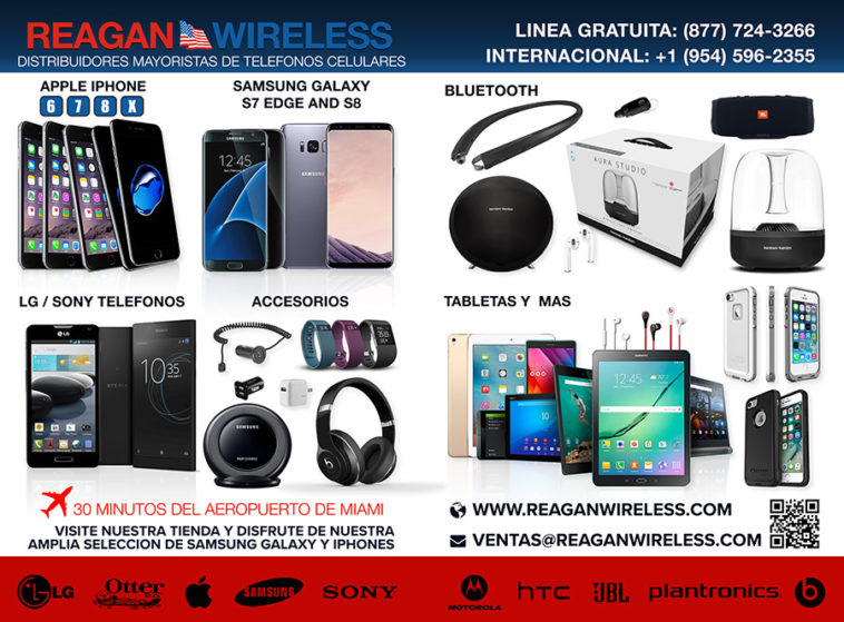 wholesale cell phones, accessories, tablets