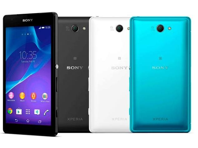 wholesale sony cell phones