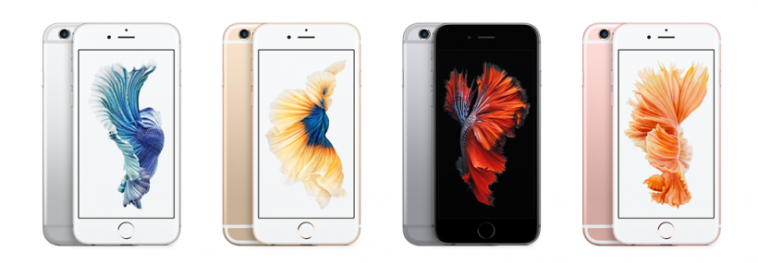 wholesale iphone 6s distributors