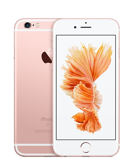 wholesale iphone 6s