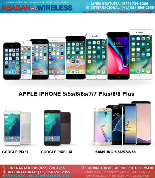 wholesale cell phone accessory distributor