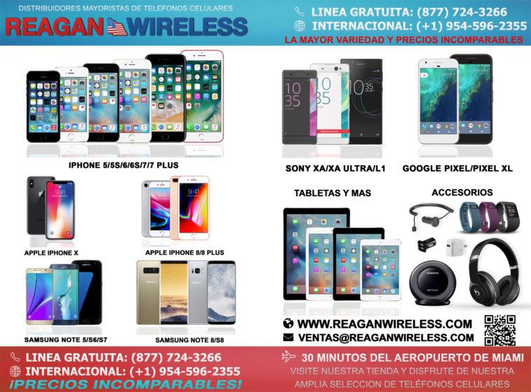 wholesale cell phones, parts accessories
