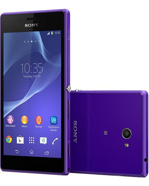 wholesaler of sony xperia phones