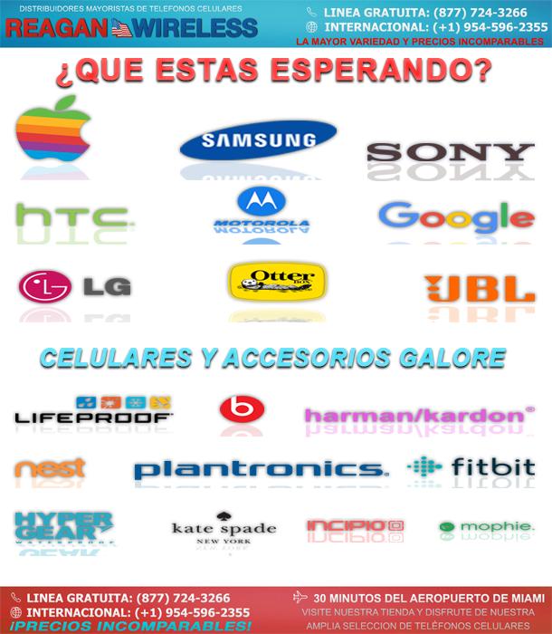 wholesale smartphone accessories