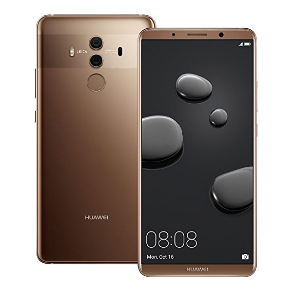 wholeasale huawei mate 10 pro